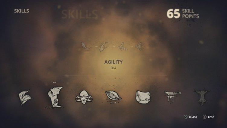 Рецензия на Styx: Master of Shadows. Обзор игры - Изображение 16