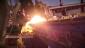 Красавец Killzone: Shadowfall (Геймплейные скриншоты) - Изображение 6