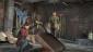 Они демонстрируют эпизод, в котором герои игры сталкиваются с одичавшими мародерами.По словам разработчиков, оружие  ... - Изображение 7