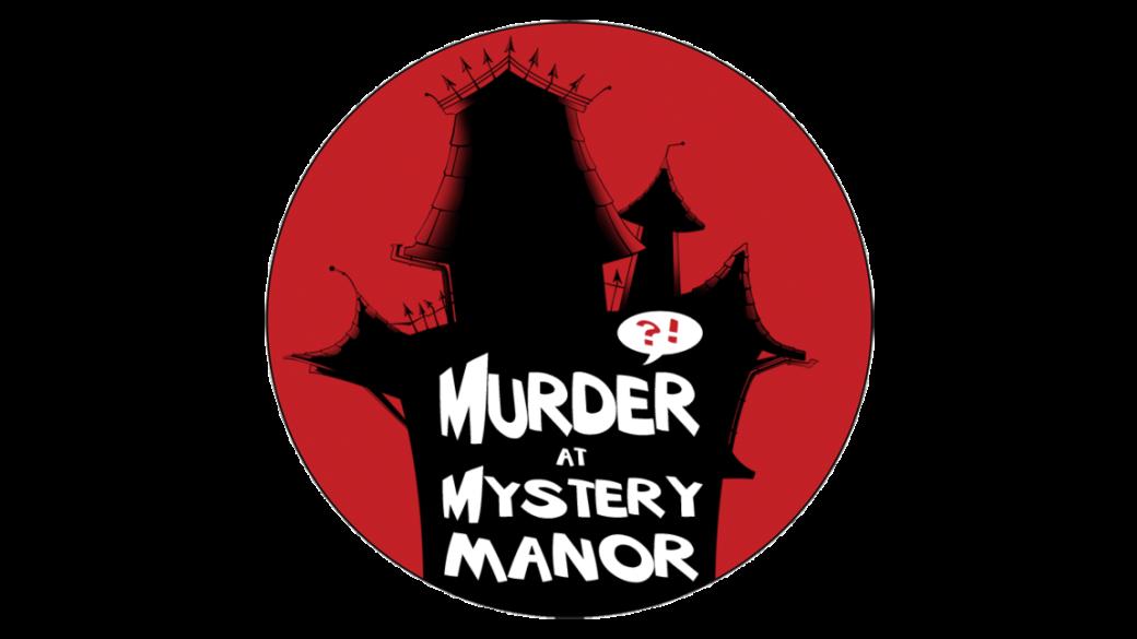 Murder at Mystery Manor откроет жанр многопользовательского детектива - Изображение 1