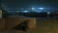 (PS4)Геймплейные скриншоты MGS V Ground Zeroes^ - Изображение 25