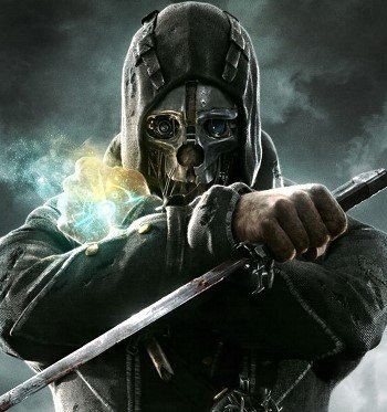 Dishonored: Definitive Edition. Игра с подвохом - Изображение 2