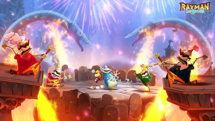 "Ubisoft ожидала выход Wii U ""намного раньше"" - Изображение 1"