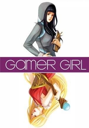 Итоги конкурса на девушку геймера 2.0 - Изображение 1