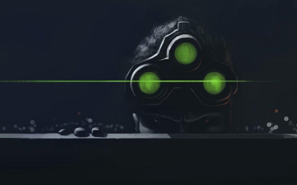 Российская студия займется разработкой новой большой игры для Ubisoft - Изображение 1