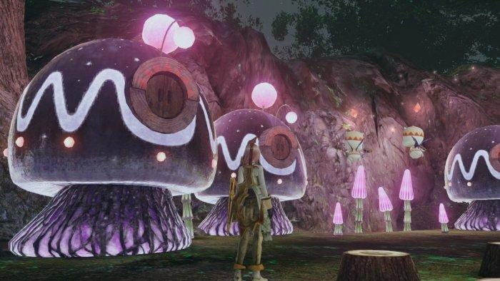 Lightning Returns: Final Fantasy 13: первые впечатления - Изображение 9