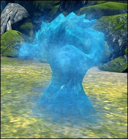 Чего ждать от Might & Magic: Heroes VII. - Изображение 32