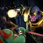 Скриншот Marvel's Guardians of the Galaxy: The Telltale Series – Изображение 8