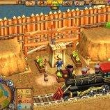 Скриншот Westward III: Gold Rush – Изображение 3