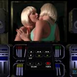 Скриншот Michael Ninn's Latex: The Game – Изображение 1