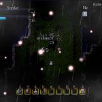 Скриншот Detective Scarlet – Изображение 6