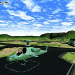 Скриншот Armored Fist 2 – Изображение 9