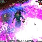 Скриншот Dawn of Magic – Изображение 76