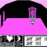 Скриншот Eden Blues – Изображение 1