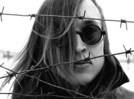 К55-летию Егора Летова вышел сборник каверов наего песни «Без меня»