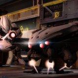Скриншот Hybrid – Изображение 11