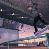 Скриншот Tony Hawk's Pro Skater 5 – Изображение 8