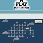 Скриншот Touch'n'Play: Collection – Изображение 4