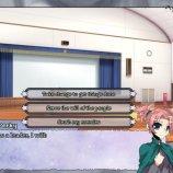 Скриншот Magical Diary – Изображение 5