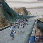 Скриншот Starship Troopers: Terran Ascendancy – Изображение 1