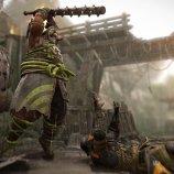 Скриншот For Honor – Изображение 4