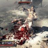 Скриншот Vikings: Wolves of Midgard – Изображение 7