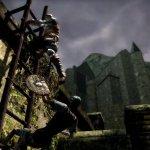 Скриншот Dark Souls – Изображение 15