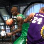 Скриншот NBA Ballers: Chosen One – Изображение 1