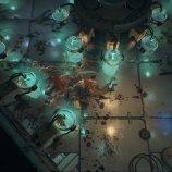 Скриншот Redeemer – Изображение 3