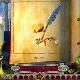 Скриншот The Wizard's Pen – Изображение 3