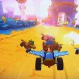 Скриншот Angry Birds Go!  – Изображение 7
