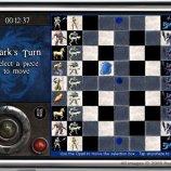 Скриншот Archon Classic – Изображение 2