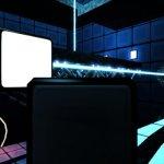 Скриншот TesserAct – Изображение 9