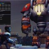 Скриншот Goliath – Изображение 6