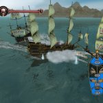Скриншот Age of Pirates: Captain Blood – Изображение 81