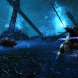 Скриншот Kingdoms of Amalur: Re-Reckoning – Изображение 5