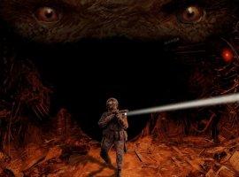 Посерии книг «Метро 2033» выпустят комикс. Вегосоздании участвовал Дмитрий Глуховский