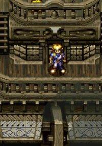 Alundra – фото обложки игры