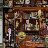 Скриншот G.H.O.S.T. Hunters: The Haunting of Majesty Manor – Изображение 2