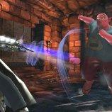Скриншот DC Universe Online: Trials of Trigon – Изображение 3