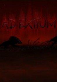 Ad Exitum