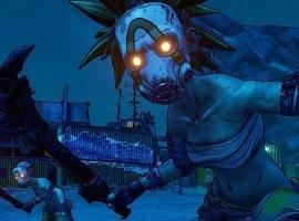 Игроки нашли легкий способ быстро фармить легендарки в Borderlands 3