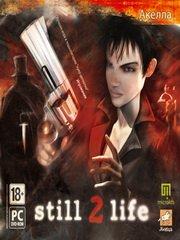 Still Life 2 – фото обложки игры