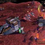 Скриншот Emperor: Battle for Dune – Изображение 4