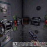 Скриншот Deus Ex – Изображение 4