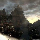 Скриншот Final Fantasy XIV: Heavensward – Изображение 1