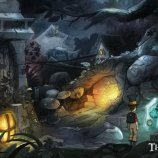 Скриншот The Night of the Rabbit – Изображение 1