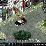 Скриншот 2029 Online – Изображение 82