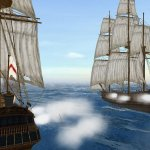 Скриншот Age of Pirates: Captain Blood – Изображение 241