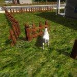 Скриншот Crazy Goat – Изображение 5